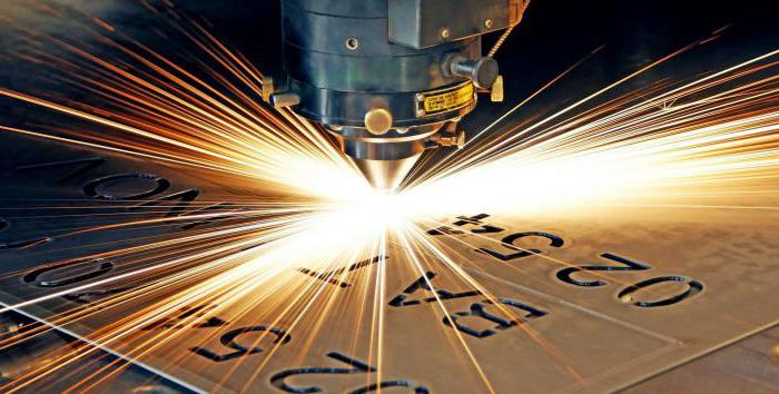 FASTER, MORE ACCURATE, LARGER. LASER ENGRAVING IN LOGOTON
