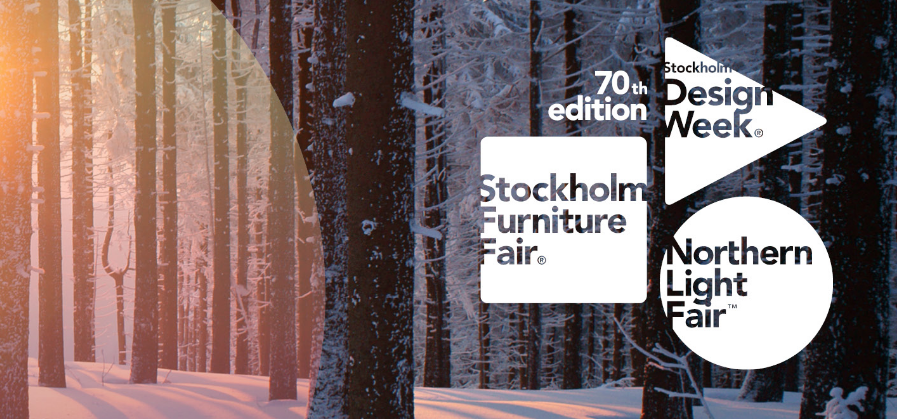 Stokholm Furniture Fair 2020: как это было?