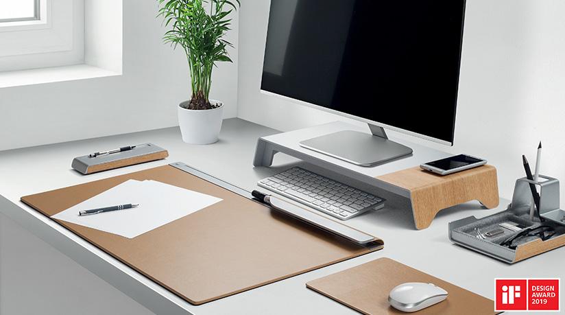 Sigel_smartstyle_Desk accessories.jpg